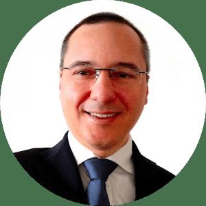 Marco Nannini-Imprenditore