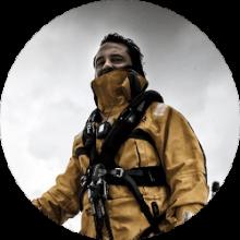Marco-Nannini-Navigatore-avatar