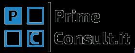 PrimeConsulting-trasparente
